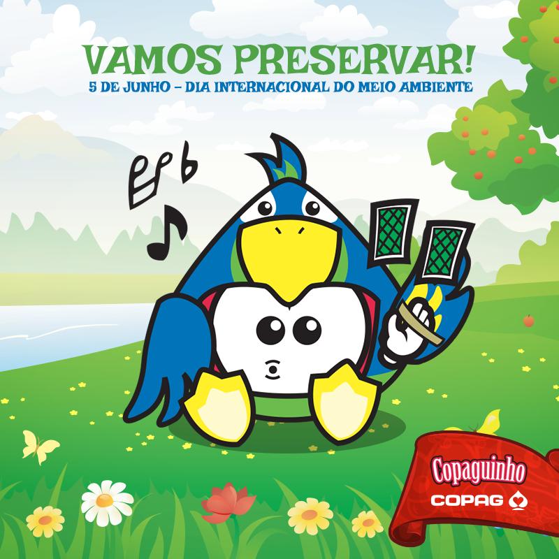 cg_copaguinho-preservar